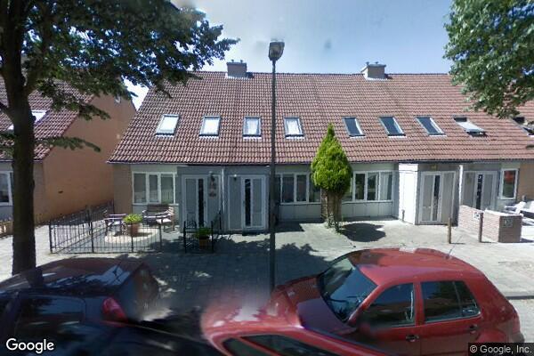 Wethouder Wierdelsstraat 47