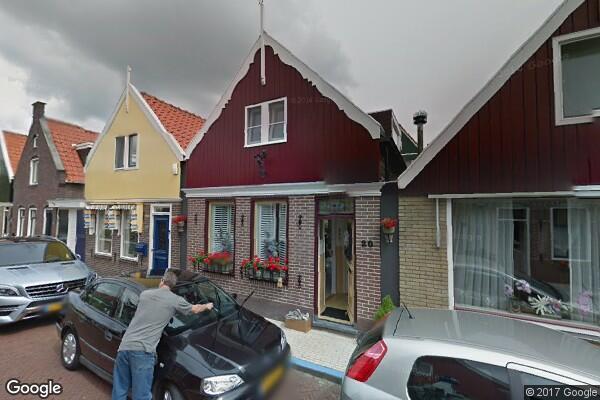 Giekstraat 20