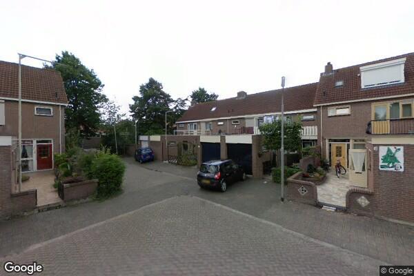 Jan Platstraat 26