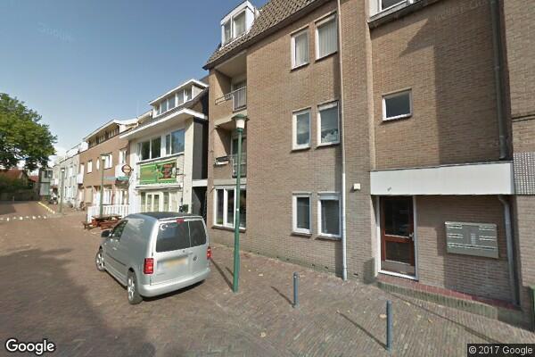 Tapijtstraat 31