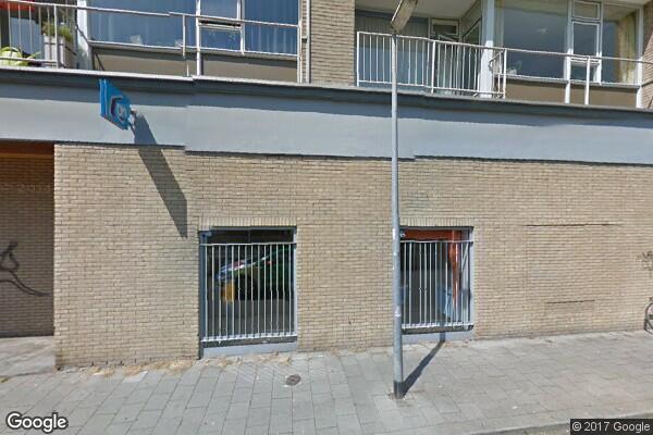 Langestraat 39