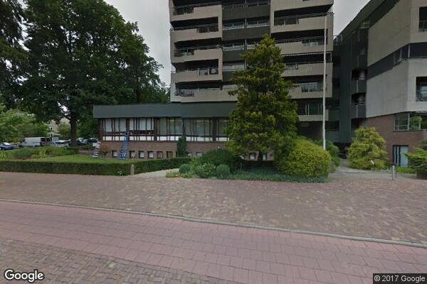 's-Gravelandseweg 86-11