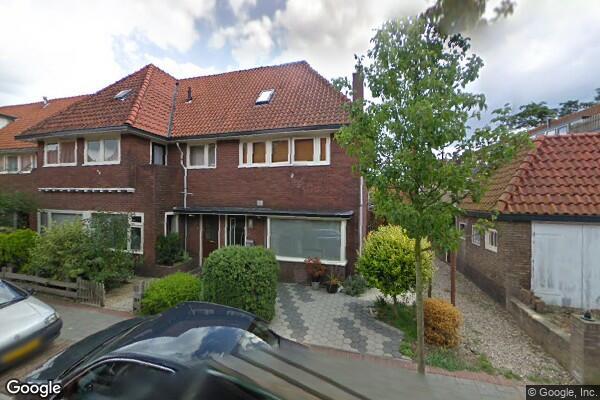 S. Hoogewerffstraat 36