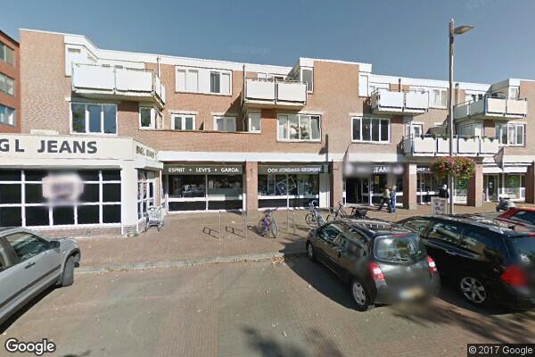 Houtstraat 48