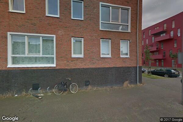 Beneluxlaan 675