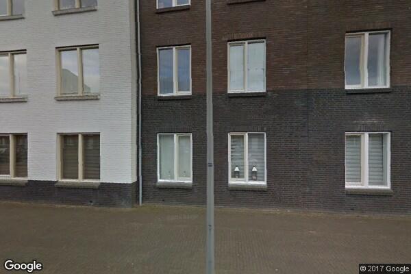 Beneluxlaan 607