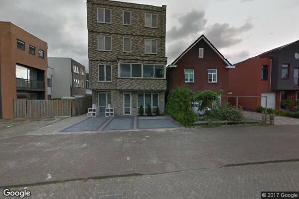 Aresstraat 38