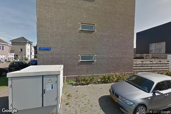 Fortunastraat 23