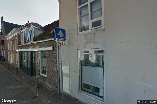 Kerkstraat 17