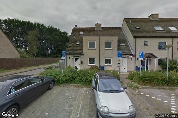 Waalstraat 159