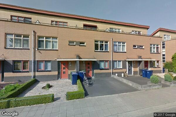 Jan Steenstraat 29