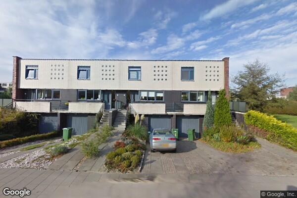 Meindert Hobbemastraat 7