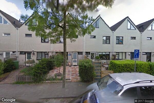 G.T. Rietveldstraat 20