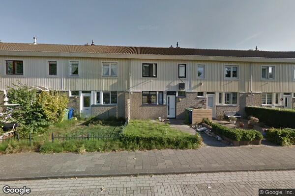 E.F. van den Banweg 81