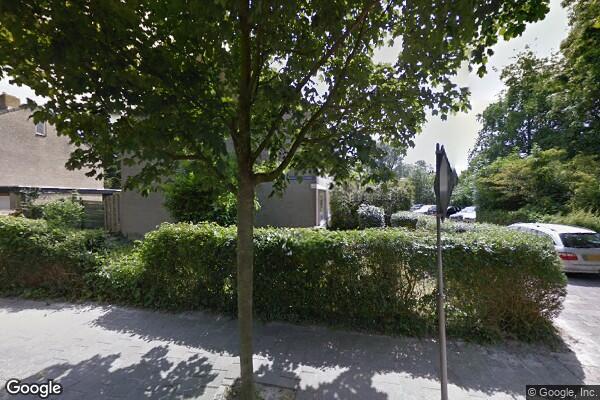 H. Meijerstraat 5