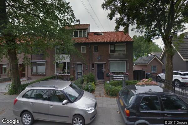 Dorpsstraat 208-D