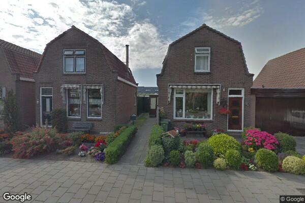 Dorpsstraat 810-A