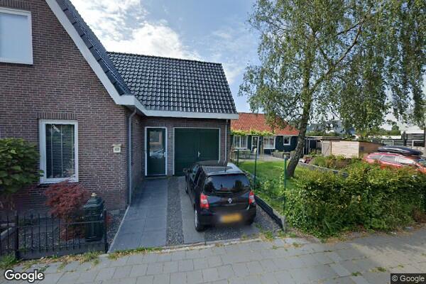 Dorpsstraat 828