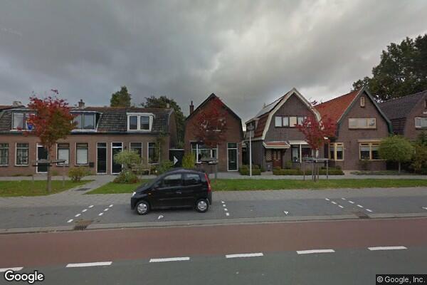 Dorpsstraat 948