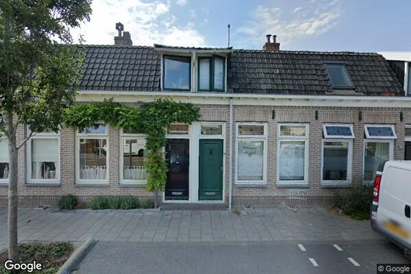 Dorpsstraat 972