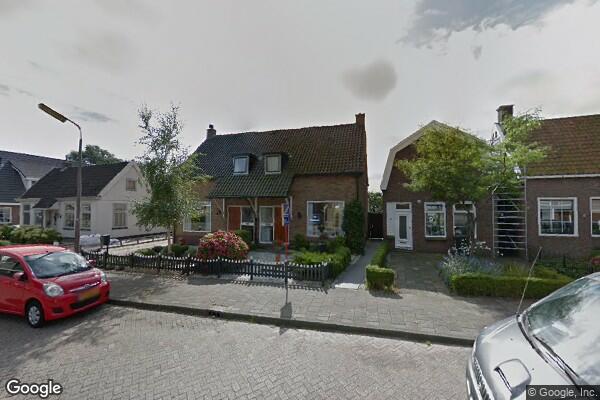 Dorpsstraat 362