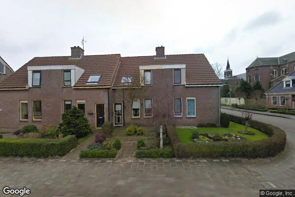 Pieter Koppesstraat 4