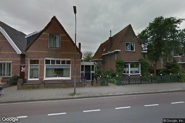 Westersingel 58