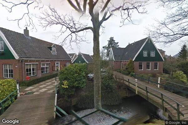 Dorpsweg 144