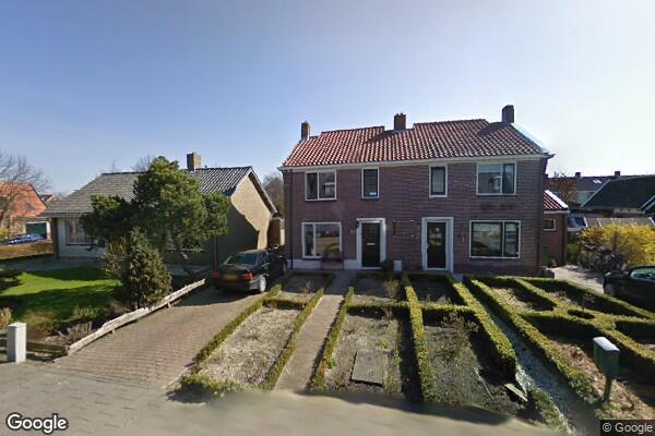 Dorpsstraat 63