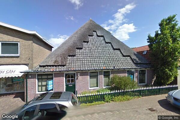 Dorpsstraat 198