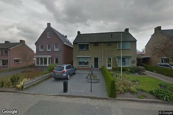 Wallerweg 46