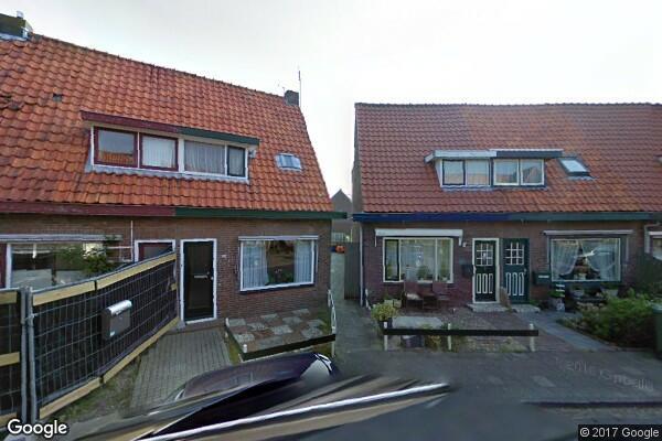 Dijkstraat 3