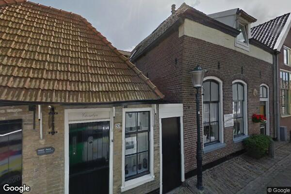 Peperstraat 28