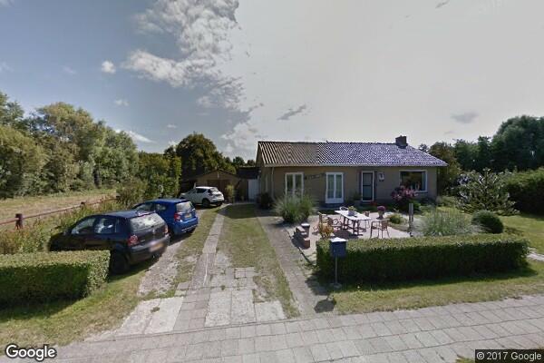 Langeveldstraat 67