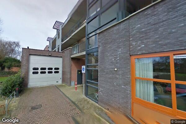 A C Bleijsstraat 28