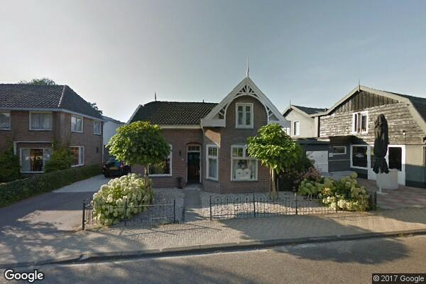 Dorpsstraat 150
