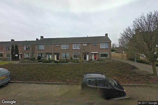 Van Roozendaalstraat 26