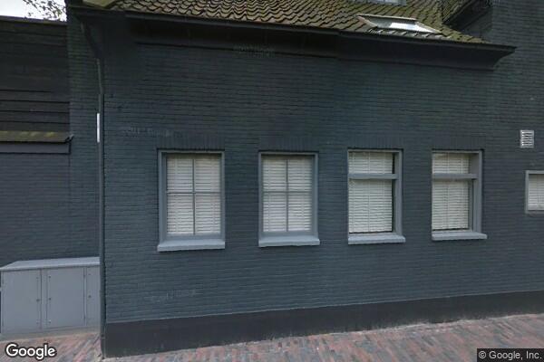 Dorpsstraat 490