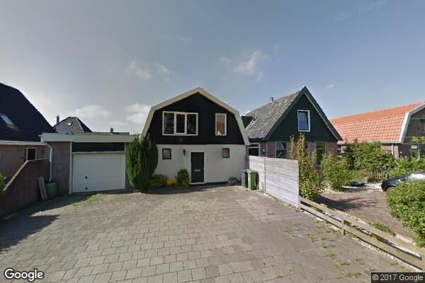 Voorburggracht 85