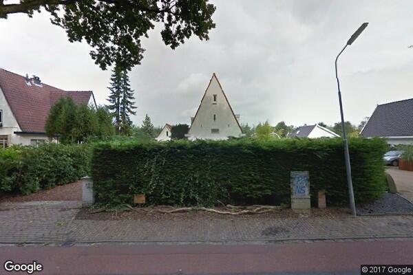 Duinweg 97