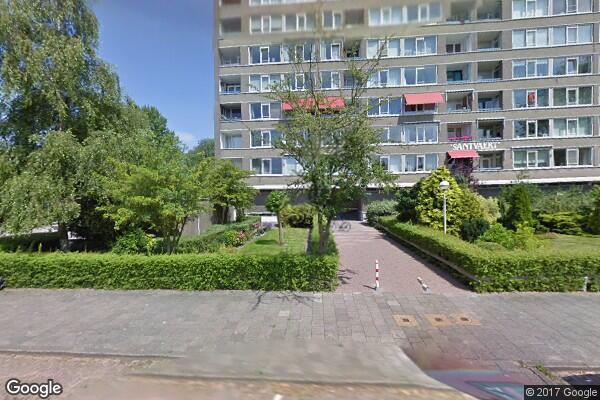 Jan van Goyenstraat 86