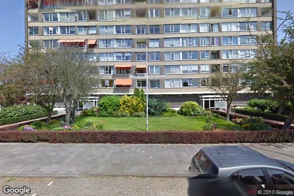 Jan van Goyenstraat 286