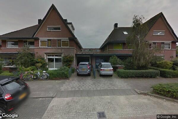 Hoflanderweg 192