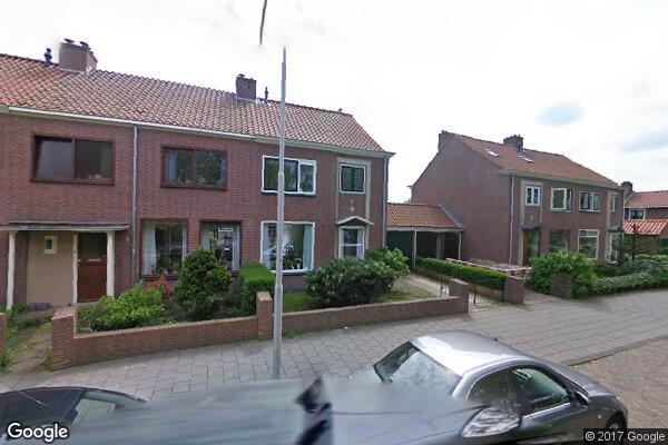 Duinvlietstraat 22