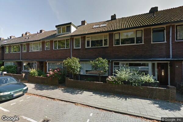 Duinvlietstraat 56