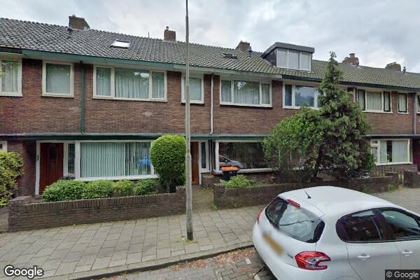 Duinvlietstraat 90