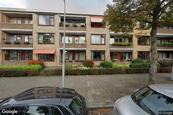 Driehuizerkerkweg 76