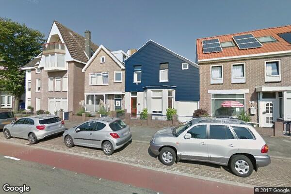 Voorstraat 60