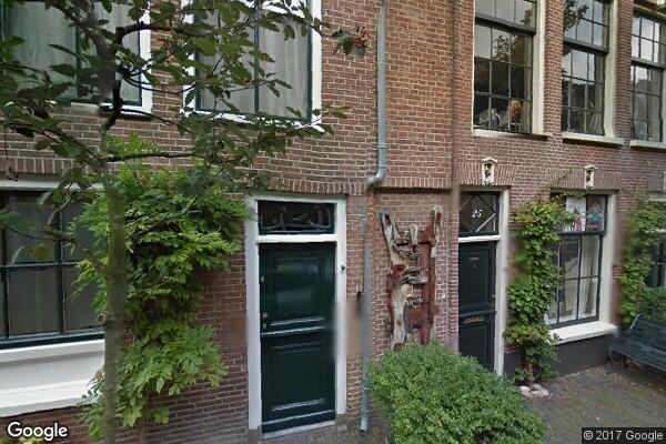 Doelstraat 23