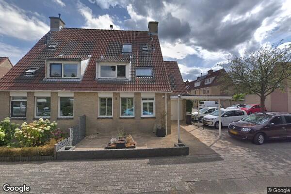 Willemsbos 188